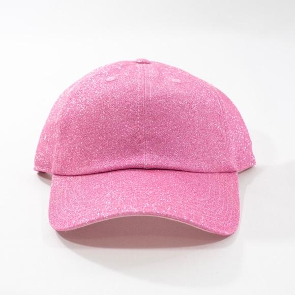 e7e2c6fa615 Converse Miley Cyrus Collection Glitter Hat